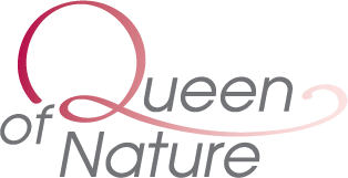 logo_queen_of_nature-2